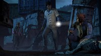 The-Walking-Dead-A-New-Frontier-screenshots