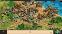 Age-of-Empires-II-HD-Rise-of-the-Rajas-screenshots