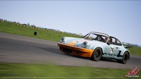 Assetto-Corsa-Porsche-screenshots