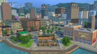The-Sims-4-City-Living-screenshots