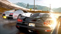 Need-For-Speed-Hot-Pursuit-screenshots