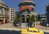 Tropico-3-Gold-Edition-screenshots