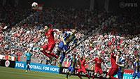 FIFA 15 screenshots 01 small دانلود بازی FIFA 15 برای PC