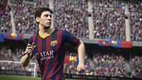 FIFA 15 screenshots 02 small دانلود بازی FIFA 15 برای PC