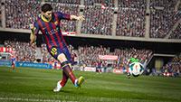 FIFA 15 screenshots 03 small دانلود بازی FIFA 15 برای PC