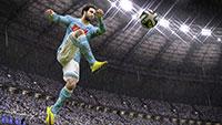 FIFA 15 screenshots 04 small دانلود بازی FIFA 15 برای PC