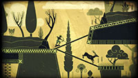 Apotheon screenshots 04 small دانلود بازی Apotheon برای PC