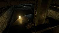 Astray screenshots 03 small دانلود بازی Astray برای PC