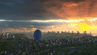 Cities XXL screenshots 01 small دانلود بازی Cities XXL برای PC