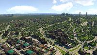 Cities XXL screenshots 02 small دانلود بازی Cities XXL برای PC