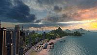 Cities XXL screenshots 03 small دانلود بازی Cities XXL برای PC