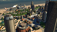 Cities XXL screenshots 04 small دانلود بازی Cities XXL برای PC