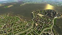 Cities XXL screenshots 05 small دانلود بازی Cities XXL برای PC