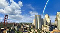 Cities XXL screenshots 06 small دانلود بازی Cities XXL برای PC
