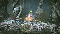 Deathtrap screenshots 03 small دانلود بازی Deathtrap برای PC