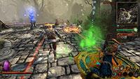 Deathtrap screenshots 06 small دانلود بازی Deathtrap برای PC