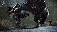 Evolve screenshots 01 small دانلود بازی Evolve برای PC