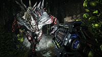 Evolve screenshots 04 small دانلود بازی Evolve برای PC