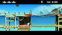 Harold screenshots 02 small دانلود بازی Harold برای PC