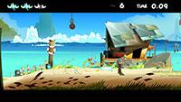 Harold screenshots 04 small دانلود بازی Harold برای PC