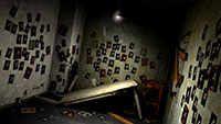 Decay the Mare screenshots 04 small دانلود بازی Decay The Mare برای PC