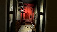 Decay the Mare screenshots 05 small دانلود بازی Decay The Mare برای PC