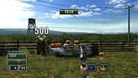 Reload screenshots 01 small دانلود بازی Reload برای PC