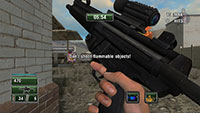 Reload screenshots 05 small دانلود بازی Reload برای PC