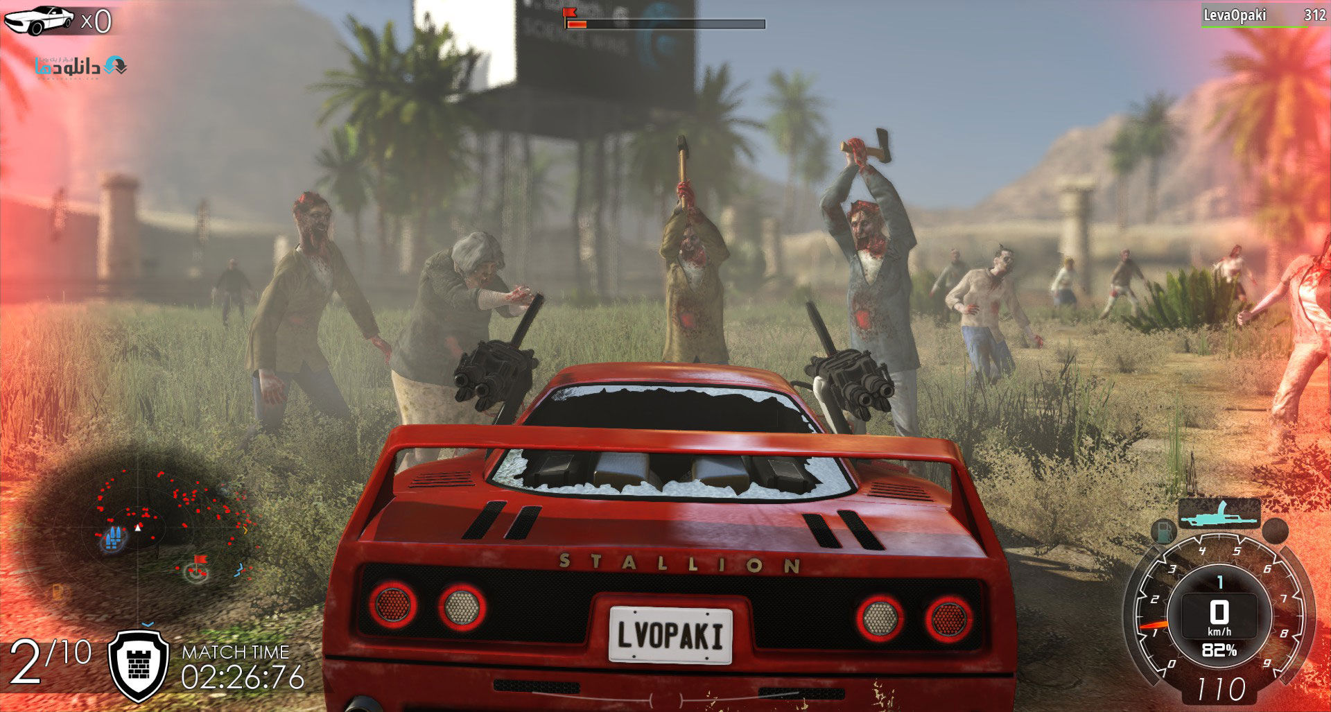 http://img5.downloadha.com/hosein/Game/February%202015/17/Gas-Guzzlers-Extreme-Full-Metal-Zombie-screenshots-01-large.jpg
