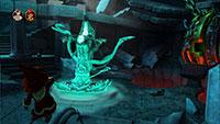 The Book of Unwritten Tales 2 screenshots 02 small دانلود بازی The Book of Unwritten Tales 2 برای PC