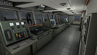 European Ship Simulator screenshots 05 small دانلود بازی European Ship Simulator برای PC