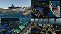 European Ship Simulator screenshots 06 small دانلود بازی European Ship Simulator برای PC