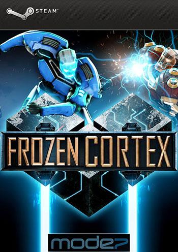 دانلود بازی Frozen Cortex برای PC