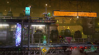 Oddworld Abes Oddysee New N Tasty screenshots 01 small دانلود بازی Oddworld Abes Oddysee New N Tasty برای PC