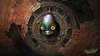 Oddworld Abes Oddysee New N Tasty screenshots 02 small دانلود بازی Oddworld Abes Oddysee New N Tasty برای PC