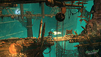 Oddworld Abes Oddysee New N Tasty screenshots 04 small دانلود بازی Oddworld Abes Oddysee New N Tasty برای PC