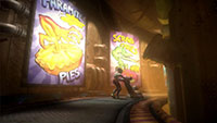 Oddworld Abes Oddysee New N Tasty screenshots 05 small دانلود بازی Oddworld Abes Oddysee New N Tasty برای PC