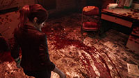 Resident Evil Revelations 2 Episode 1 screenshots 01 small دانلود بازی Resident Evil Revelations 2 Episode 4 برای PC