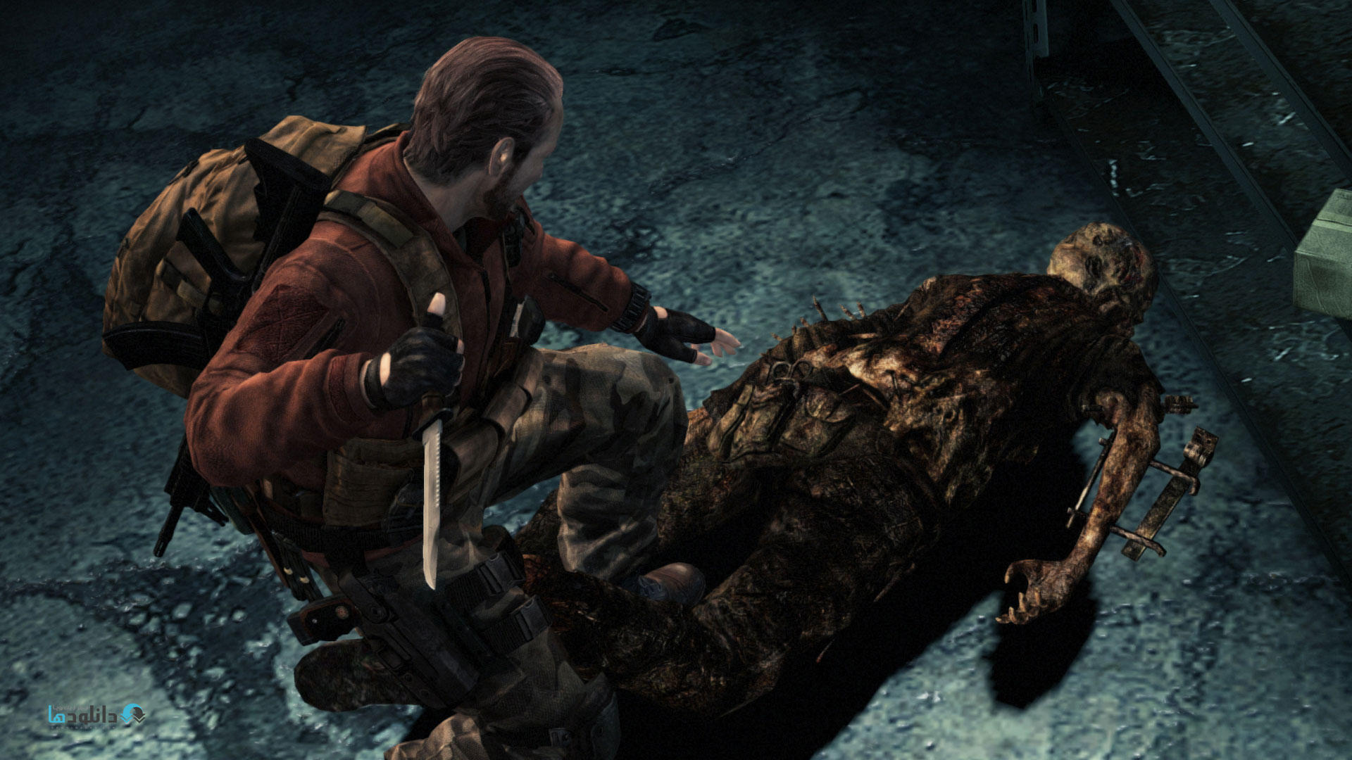 http://img5.downloadha.com/hosein/Game/February%202015/25/Resident-Evil-Revelations-2-Episode-1-screenshots-02-large.jpg