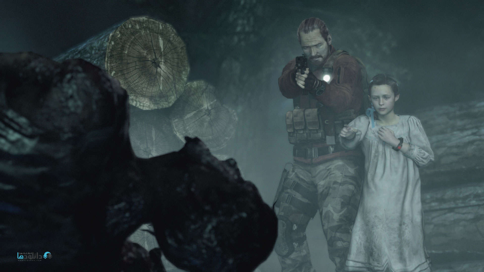 http://img5.downloadha.com/hosein/Game/February%202015/25/Resident-Evil-Revelations-2-Episode-1-screenshots-03-large.jpg
