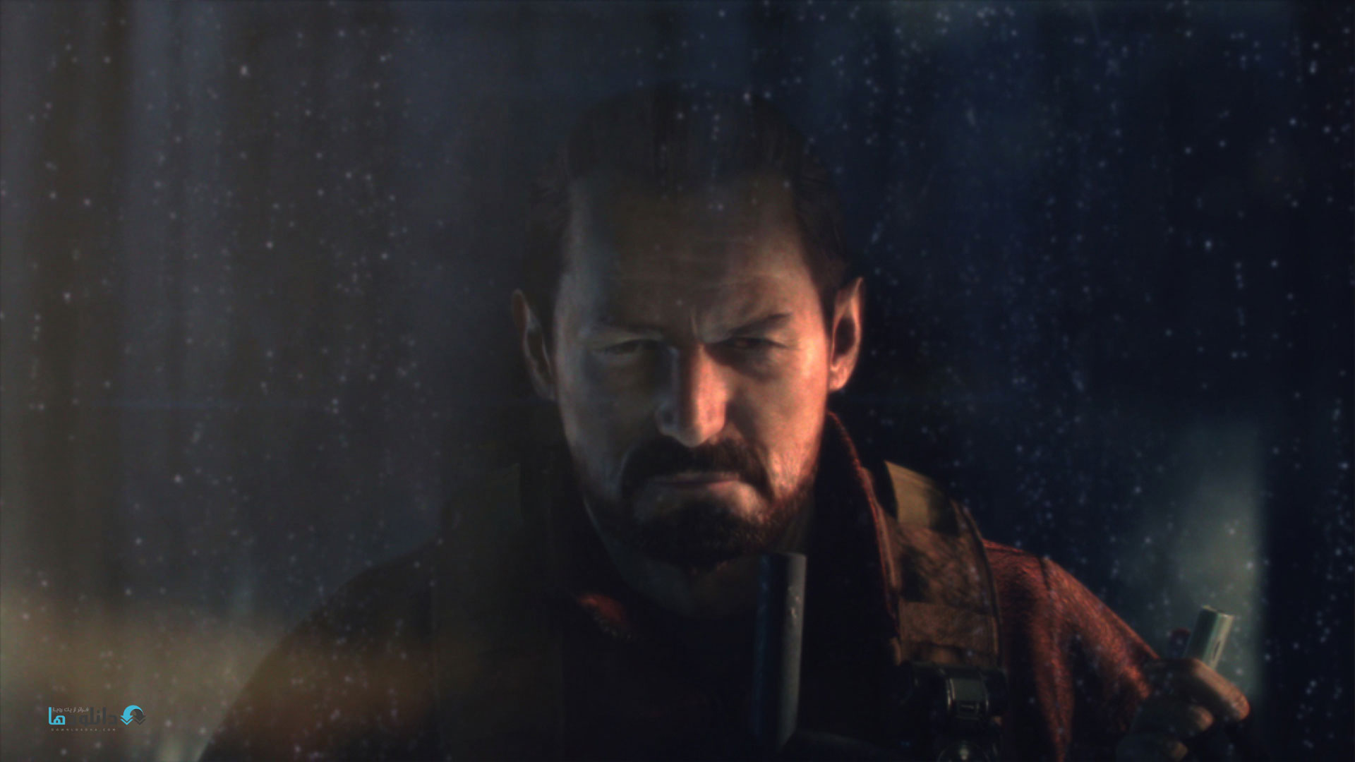 http://img5.downloadha.com/hosein/Game/February%202015/25/Resident-Evil-Revelations-2-Episode-1-screenshots-04-large.jpg