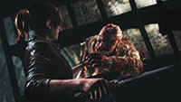 Resident Evil Revelations 2 Episode 1 screenshots 05 small دانلود بازی Resident Evil Revelations 2 Episode 4 برای PC
