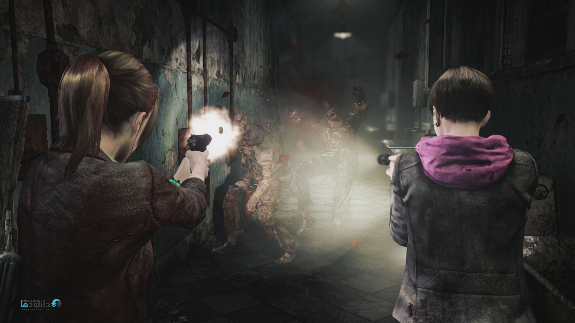 http://img5.downloadha.com/hosein/Game/February%202015/25/Resident-Evil-Revelations-2-Episode-1-screenshots-06-large.jpg