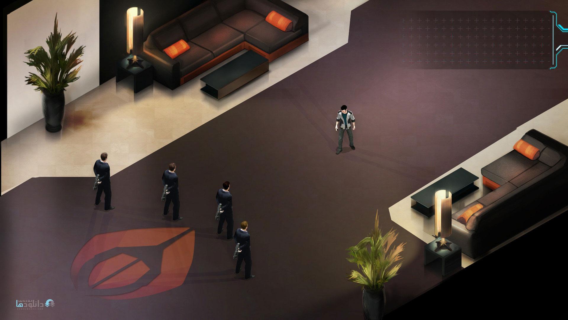 http://img5.downloadha.com/hosein/Game/February%202015/25/There-Came-an-Echo-screenshots-05-large.jpg