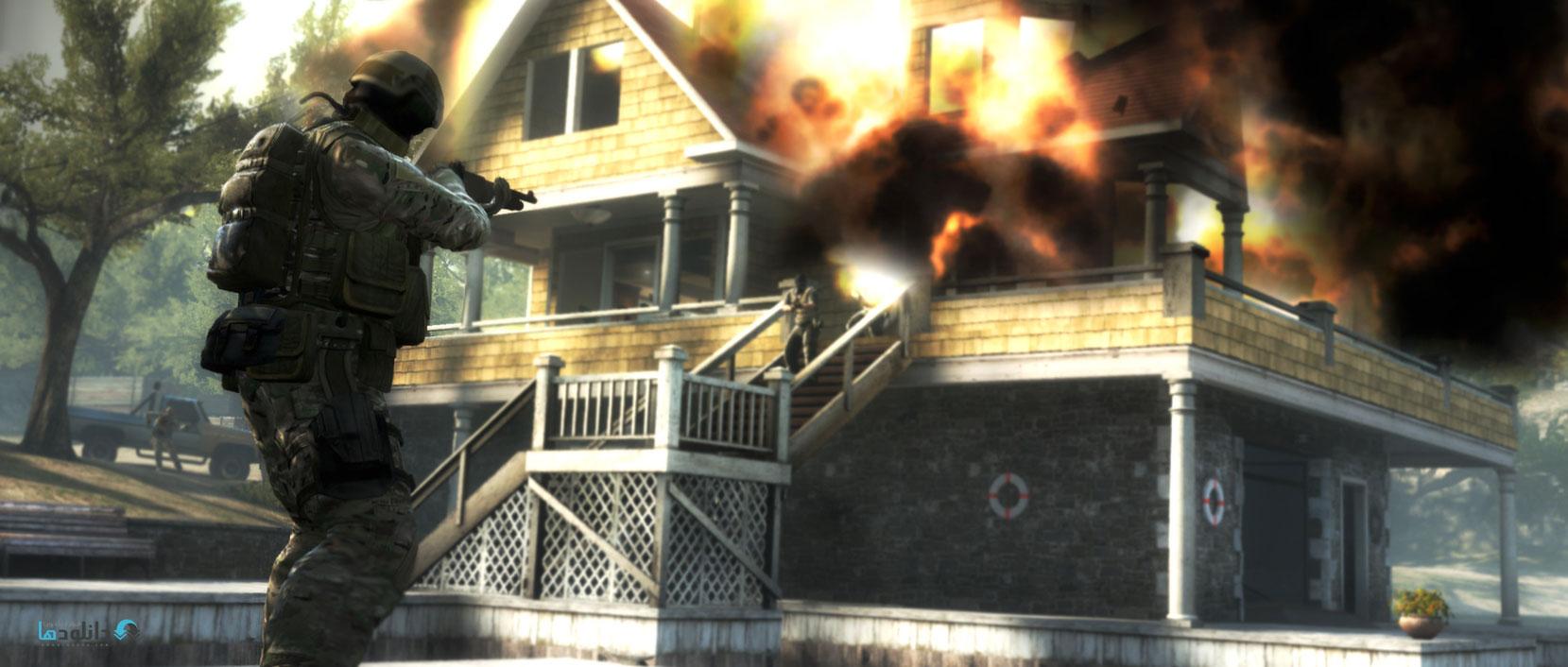 http://img5.downloadha.com/hosein/Game/February%202015/27/CS-GO-screenshots-02-large.jpg
