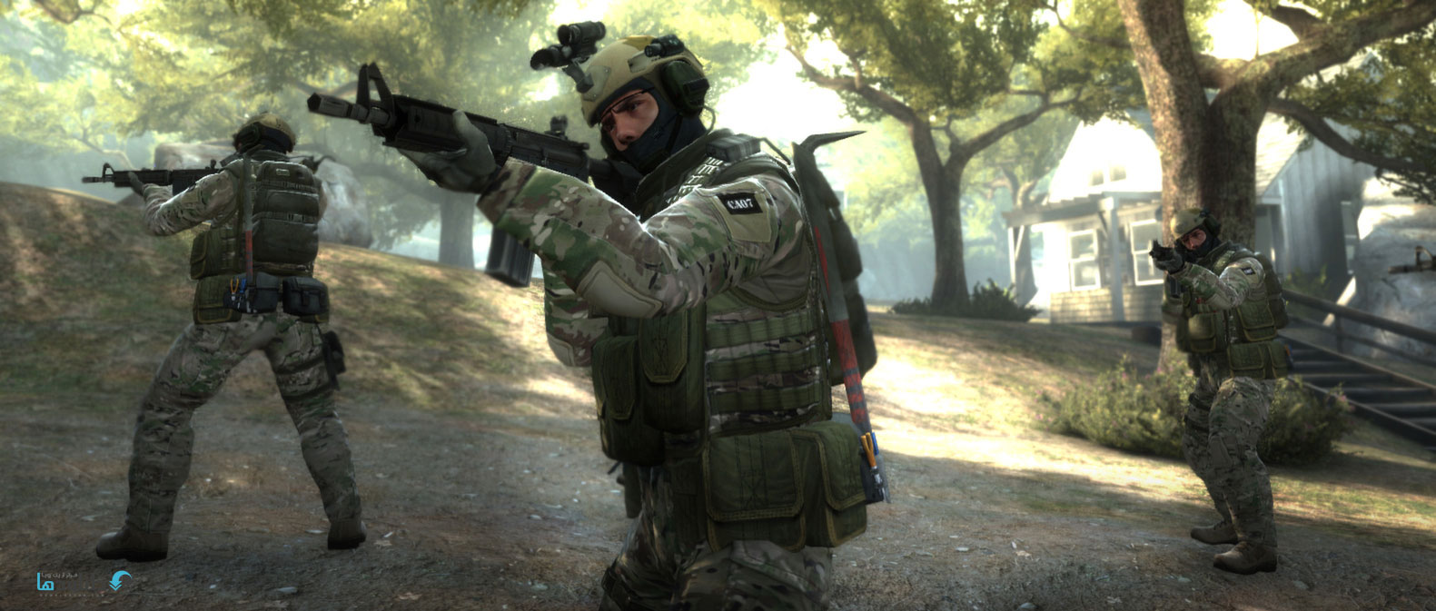 http://img5.downloadha.com/hosein/Game/February%202015/27/CS-GO-screenshots-06-large.jpg