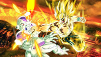DRAGON BALL XENOVERSE screenshots 02 small دانلود بازی Dragonball Xenoverse برای PC