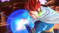 DRAGON BALL XENOVERSE screenshots 03 small دانلود بازی Dragonball Xenoverse برای PC
