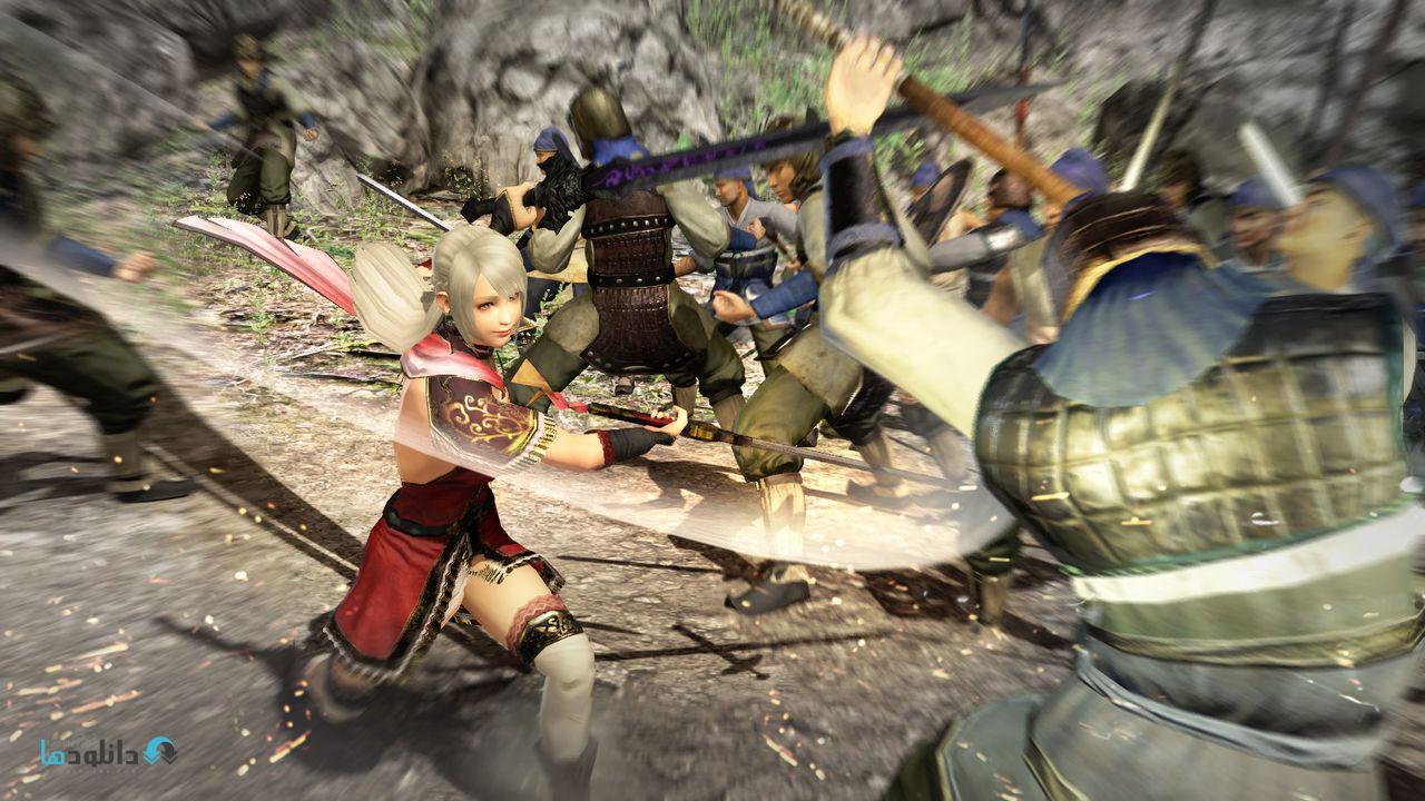 http://img5.downloadha.com/hosein/Game/February%202015/27/Dynasty-Warriors-8-Empires-screenshots-01-large.jpg