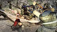 Dynasty Warriors 8 Empires screenshots 01 small دانلود بازی Dynasty Warriors 8 Empires برای PC